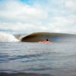 Hurricane Joaquin Swell Gallery Part 2
