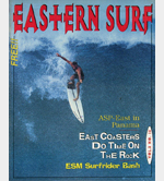 March 1994 | Issue 15