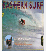 June 1994 | Issue 17