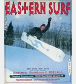 November 1994 | Issue 21