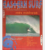 January 1995 | Issue 22
