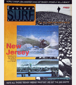 May 1995 | Issue 24