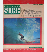 June 1995 | Issue 25