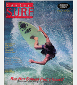 August 1995 | Issue 26