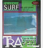 September 1995 | Issue 27