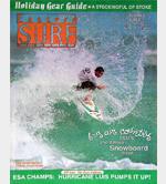 October 1995 | Issue 28