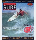 November 1995 | Issue 29