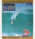 January 1996 | Issue 30