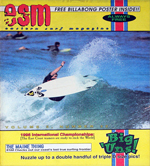 May 1996 | Issue 32