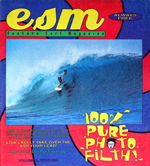 August 1996 | Issue 34