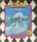 September 1996 | Issue 35