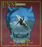 November 1996 | Issue 37