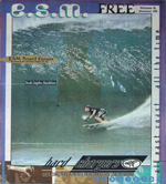 March 1997 | Issue 39