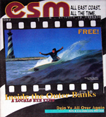 May 1997 | Issue 40