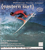 June 1997 | Issue 41