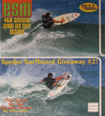 August 1997 | Issue 42