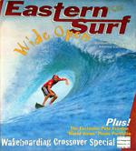 September 1997 | Issue 43