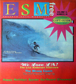 November 1997 | Issue 45