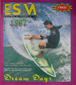 January 1998 | Issue 46