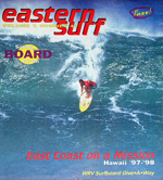 March 1998 | Issue 47