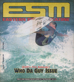 June 1998 | Issue 49