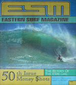 August 1998 | Issue 50