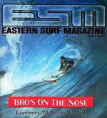 October 1998 | Issue 52