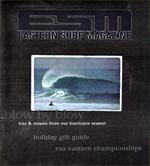 November 1998 | Issue 53