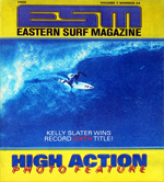 January 1999 | Issue 54