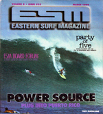 March 1999 | Issue 55