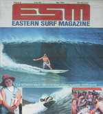 May 1999 | Issue 56