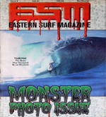 June 1999 | Issue 57
