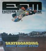 October 1999 | Issue 60