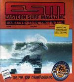 November 1999 | Issue 61