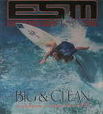 January 2000 | Issue 62