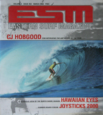 March 2000 | Issue 63