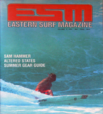 May 2000 | Issue 64