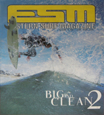 June 2000 | Issue 65