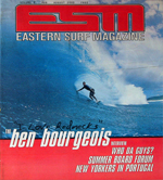 August 2000 | Issue 66
