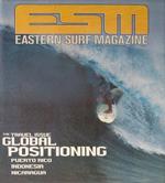 September 2000 | Issue 67
