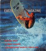 October 2000 | Issue 68