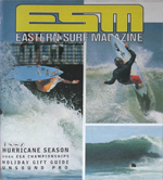 November 2000 | Issue 69