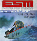 January 2001 | Issue 70