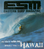 March 2001 | Issue 71