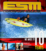 May 2001 | Issue 72
