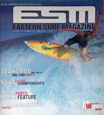 June 2001 | Issue 73
