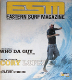 August 2001 | Issue 74