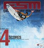 September 2001 | Issue 75