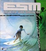 November 2001 | Issue 77