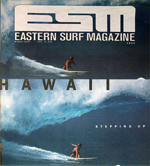 March 2002 | Issue 79